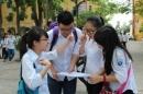Đề thi thử đại học môn Văn có đáp án năm 2014 (P4)