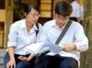 Chỉ tiêu cao đẳng Xây dựng Nam Định năm 2014