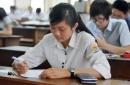 Đại học dân lập Phú Xuân tuyển sinh năm 2014