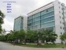 Đại học Hoa Sen tuyển 2630 chỉ tiêu năm 2014