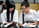 Cao đẳng Kinh tế kỹ thuật Hà Nội tuyển 1300 chỉ tiêu năm 2014
