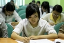 Đề thi thử đại học môn Tiếng Anh khối D,A1 năm 2014 (P11)