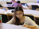 Bí quyết giành học bổng du học của teen Sài Gòn