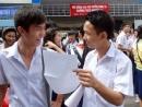 Đề thi học kì 2 lớp 8 môn Ngữ Văn năm 2014 - Đồng Nai