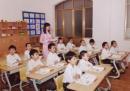 Đề thi học kì 2 lớp 4 môn Toán năm 2014