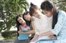 Đề thi thử đại học môn Văn khối C,D năm 2014 THPT Lê Quảng Chí, Hà Tĩnh