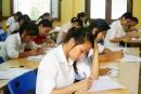 Đề thi thử đại học môn Địa khối C năm 2014 THPT Nguyễn Huệ