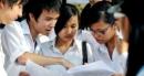 Đề thi thử đại học môn Tiếng Anh khối D,A1 có đáp án năm 2014 (P13)