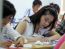 Đề thi học kì 2 môn Anh lớp 11 có đáp án năm 2014 (P5)