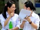 Quy định tuyển thẳng vào lớp 10 THPT Bắc Giang năm 2014