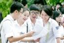 Quy định tuyển thẳng Đại học Sài Gòn năm 2014
