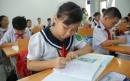 Đề thi học kì 2 môn tiếng Việt lớp 4 năm 2014