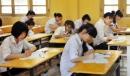 Đề thi học kì 2 môn Anh lớp 11 có đáp án năm 2014 (P7)