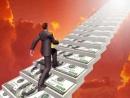 Những ngành nghề được trả lương cao nhất năm 2014