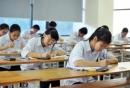Đề thi thử vào lớp 10 THPT môn Tiếng Anh năm 2014 (P3)