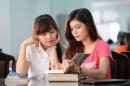 Đại học Vinh tuyển sinh liên thông cao đẳng lên ĐH năm 2014