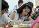 Cấu trúc đề thi vào lớp 10 môn Toán năm 2014 tỉnh Hải Phòng
