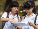 Đề thi thử đại học môn Địa lý khối C năm 2014 THPT Lê Quý Đôn, Hải Phòng