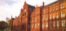 Học bổng hấp dẫn các trường Đại học nổi tiếng tại Anh