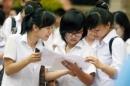 Trường THPT chuyên Bắc Ninh tuyển 300 học sinh vào lớp 10