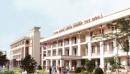Tỷ lệ chọi năm 2014 trường Cao đẳng công nghiệp Tuy Hòa