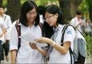 Đề thi thử Đại học môn Địa có đáp án năm 2014 - THPT Phan Đăng Lưu