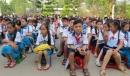 Quy định tuyển sinh vào lớp 1, lớp 6 tại Lâm Đồng