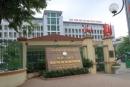 Học viện Báo chí Tuyên truyền có 5 điểm thi đại học năm 2014