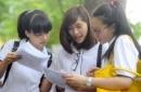 Đáp án đề thi vào lớp 10 môn Toán tỉnh Phú Thọ năm 2014