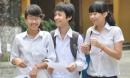 Hơn 32 nghìn học sinh Nghệ An thi vào lớp 10 THPT
