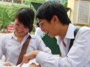 Đề thi và đáp án vào lớp 10 môn Văn tỉnh Hưng Yên 2014