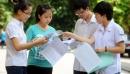 Năm 2014 Đại học Quy Nhơn có 42 địa điểm thi tuyển sinh đại học