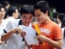 Những lưu ý về giấy báo dự thi trường ĐH Công nghiệp Hà Nội