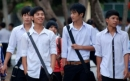 Đáp án đề thi vào lớp 10 môn Toán tỉnh Hưng Yên năm 2014