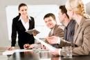 5 thói quen cần có ở người phụ nữ thành đạt