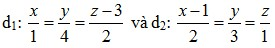 De thi thu dai hoc mon Toan khoi A,A1 nam 2014 (P17)