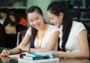 Đại học Khoa học xã hội nhân văn tuyển sinh cao học đợt 2