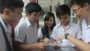 Ngày 15/7 Bình Phước công bố điểm thi vào lớp 10