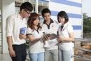 ĐH Khoa học TN TP.HCM xét tuyển 200 chỉ tiêu cho chương trình cử nhân quốc tế