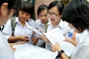 Điểm thi khoa y đại học Quốc gia Hà Nội năm 2014