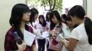 Tra cứu điểm thi đại học An Giang năm 2014