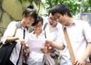 Điểm chuẩn Đại học Bách khoa Hà Nội năm 2014