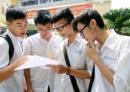 Khoa Ngoại ngữ - Đại học Thái Nguyên công bố điểm thi đại học năm 2014