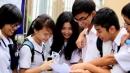 Công bố điểm thi trường Cao đẳng Kỹ thuật Cao Thắng năm 2014