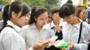 Đại học Nha Trang công bố điểm thi năm 2014