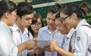 Đại học Thương mại dự kiến hạ điểm chuẩn khối A
