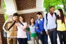 10 suất học bổng Singapore 100% học phí năm 2014
