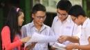 Điểm chuẩn đại học Quốc tế - ĐHQG TPHCM năm 2014