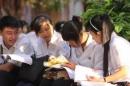 Điểm chuẩn Đại học Nông lâm - Đại học Huế năm 2014