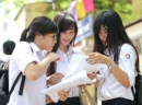 Đại học Thành Đô công bố điểm chuẩn năm 2014
